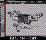 http://images.sevstar.net/images/00170542759260767486_thumb.jpg