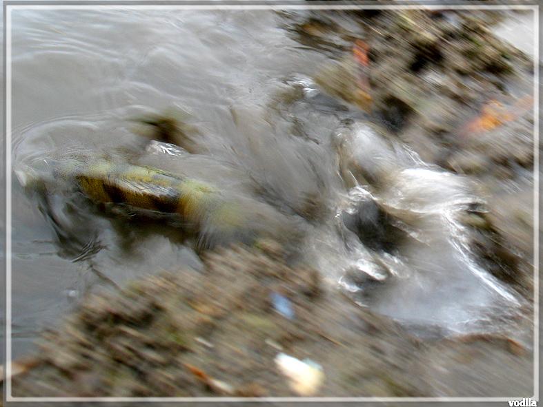 http://images.sevstar.net/images/00694869402595259753.jpg