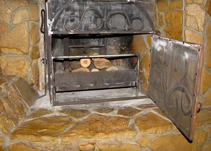 http://images.sevstar.net/images/00829265252631624264.jpg