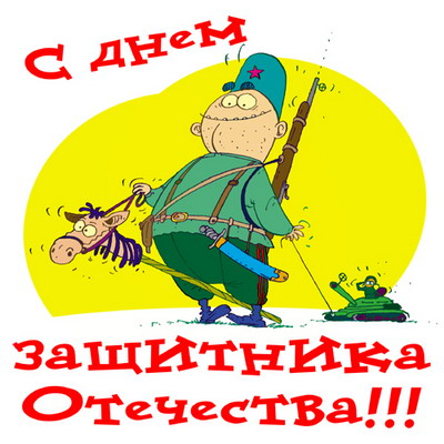 http://images.sevstar.net/images/01069666620894830036.jpg