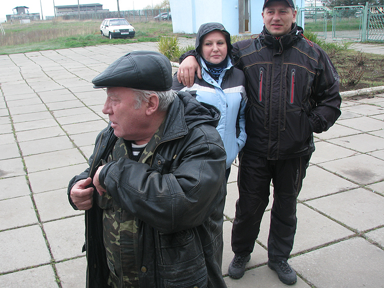 http://images.sevstar.net/images/02258643655731290365.jpg