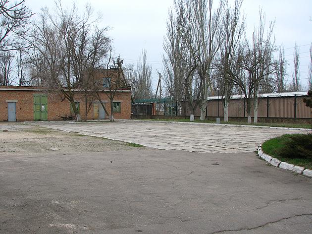http://images.sevstar.net/images/02385980763459461088.jpg