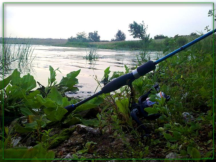 http://images.sevstar.net/images/02903391164928800663.jpg