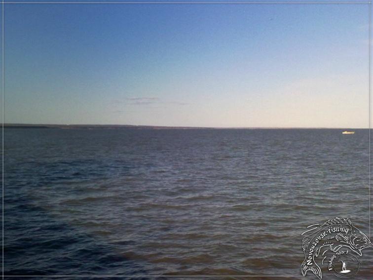 http://images.sevstar.net/images/03540870587061619229.jpg