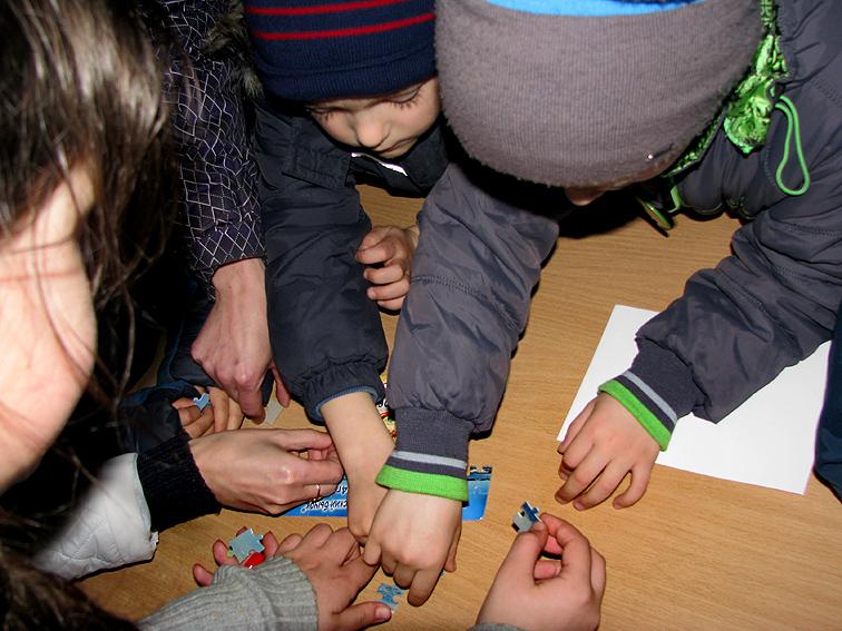 http://images.sevstar.net/images/03995926402300893965.jpg
