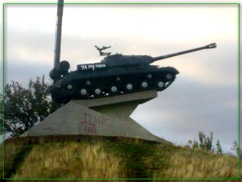 http://images.sevstar.net/images/04105909129053154118.jpg