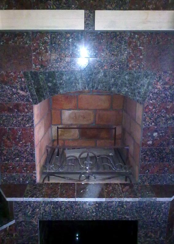 http://images.sevstar.net/images/06132054705089310742.jpg