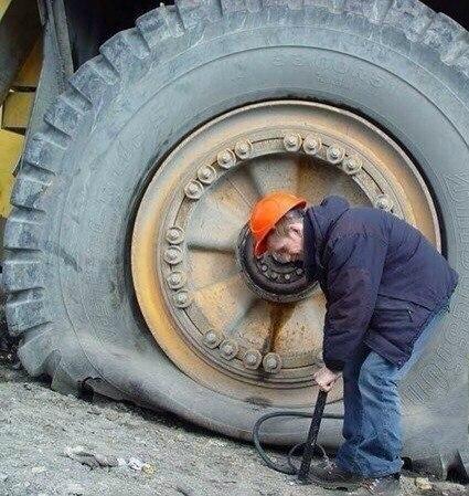 Жебривский отменил распоряжение о создании 6 территориальных общин - Цензор.НЕТ 5413