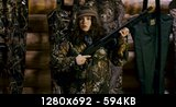 http://images.sevstar.net/images/06278121053573324178_thumb.jpg