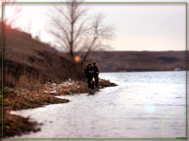 http://images.sevstar.net/images/06309782656367735585.jpg