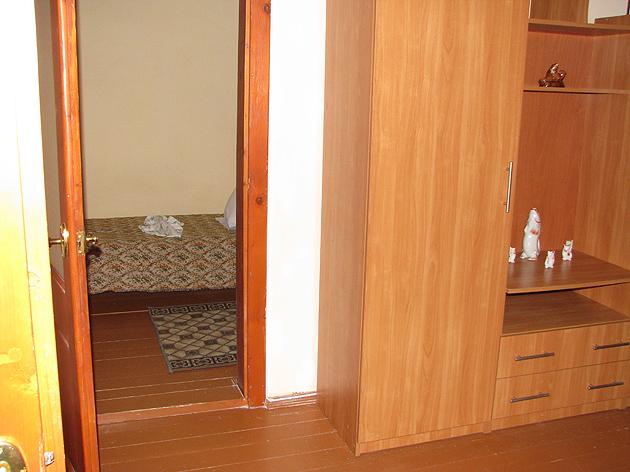 http://images.sevstar.net/images/07437693876151044846.jpg