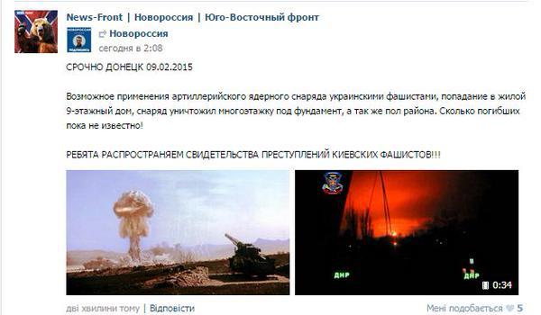 http://images.sevstar.net/images/07848858496276340662.jpg