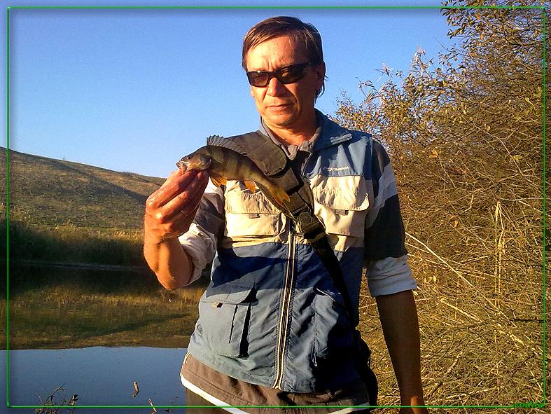 http://images.sevstar.net/images/09337637170389241554.jpg