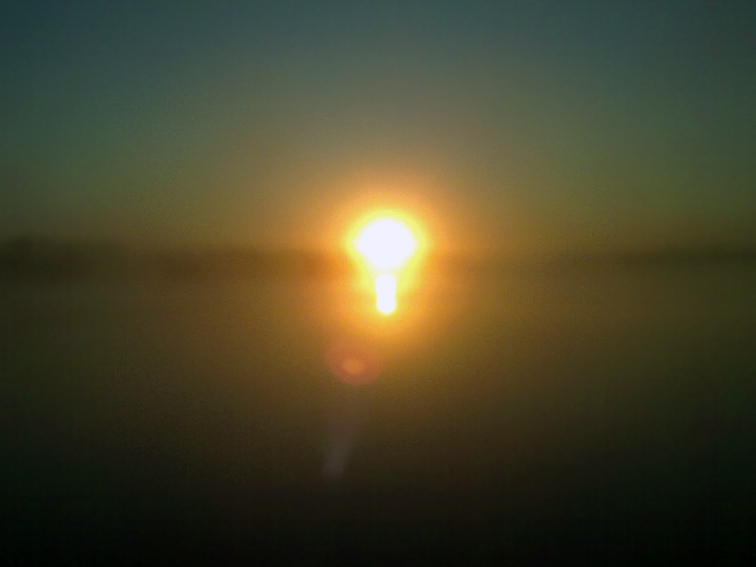 http://images.sevstar.net/images/09999195425607078061.jpg