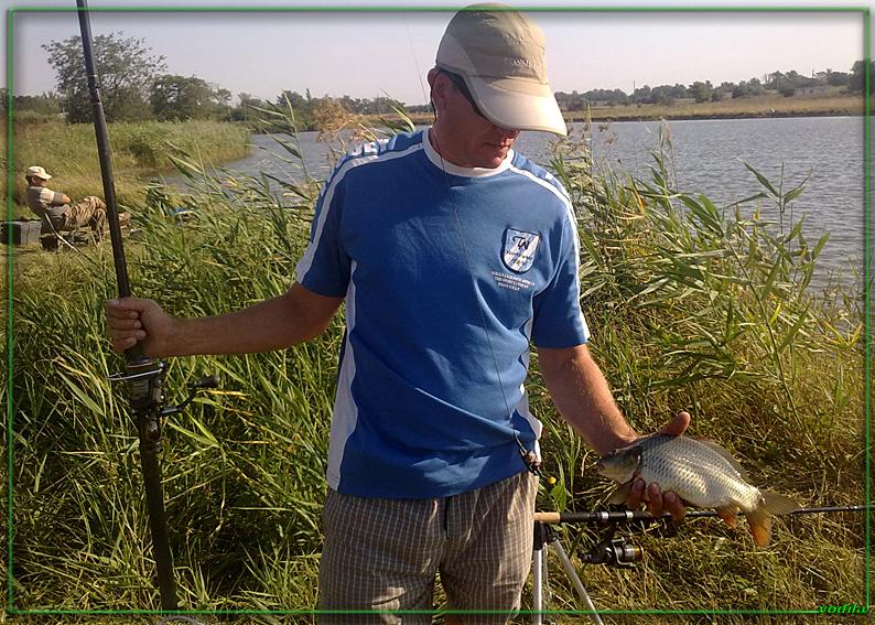 http://images.sevstar.net/images/11357523606646947802.jpg