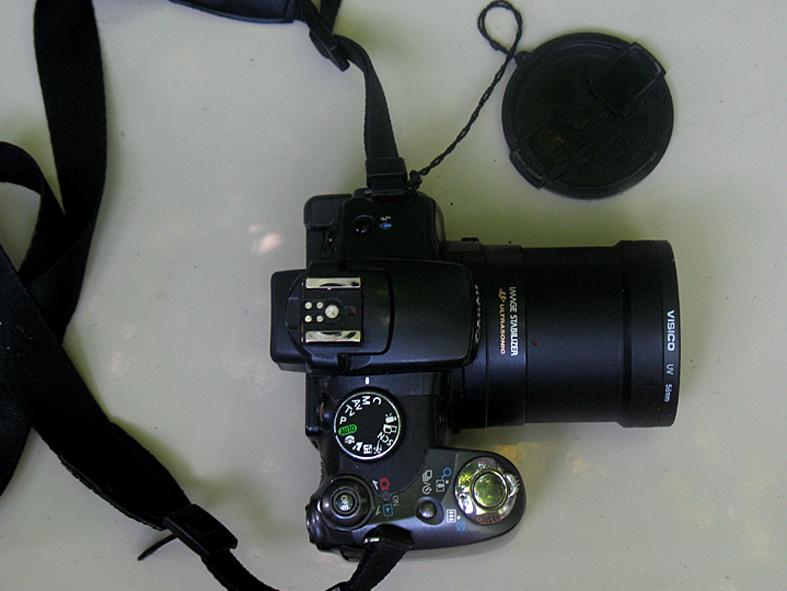 http://images.sevstar.net/images/11990602096086223799.jpg