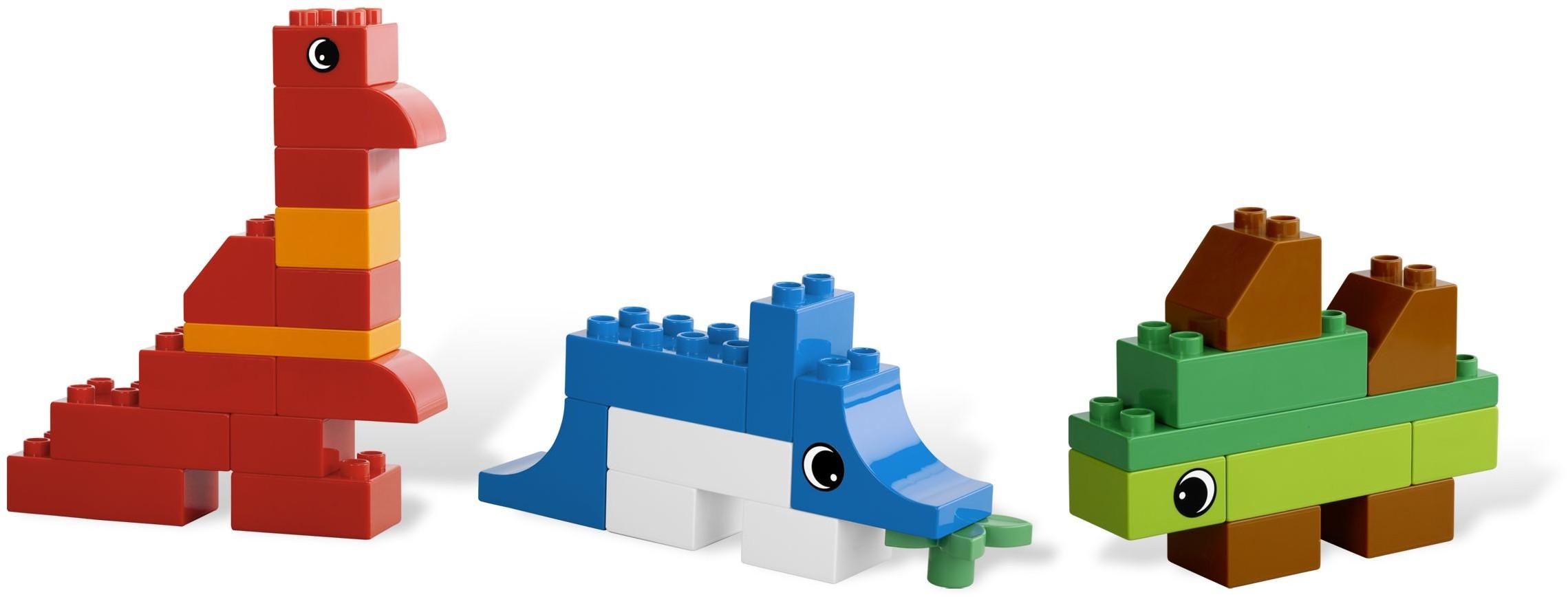 Поэтапные схемы модульного оригами. Как сделать из бумаги 51