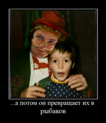 http://images.sevstar.net/images/12928413390953531297.jpg
