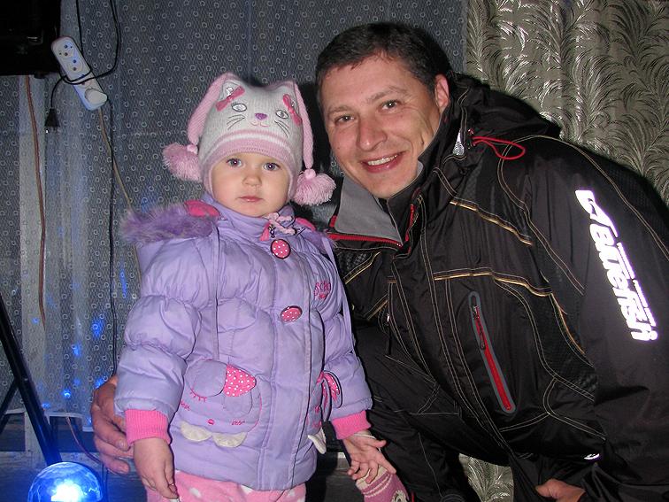 http://images.sevstar.net/images/12946890043249447263.jpg