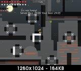http://images.sevstar.net/images/12951229173560287314_thumb.jpg