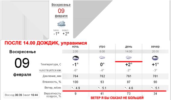 http://images.sevstar.net/images/13528967992794973477.png