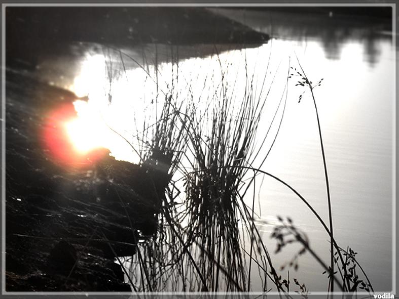 http://images.sevstar.net/images/13574863972953431324.jpg