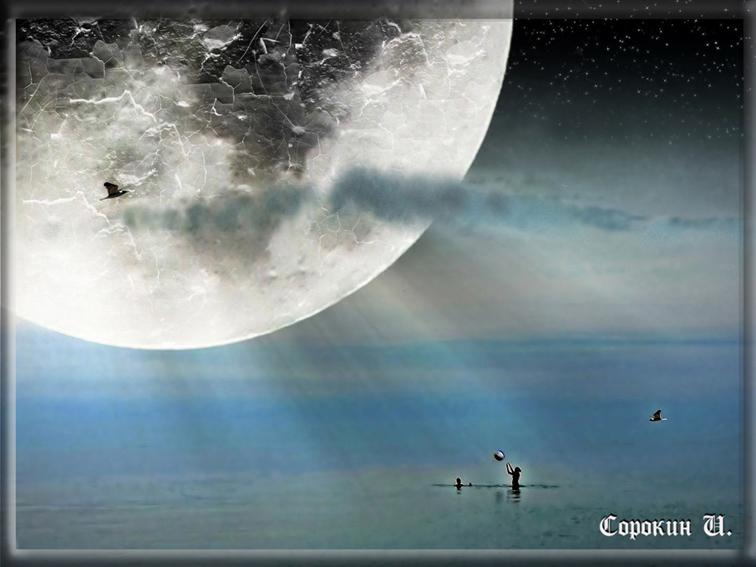 http://images.sevstar.net/images/13767687158672842492.jpg