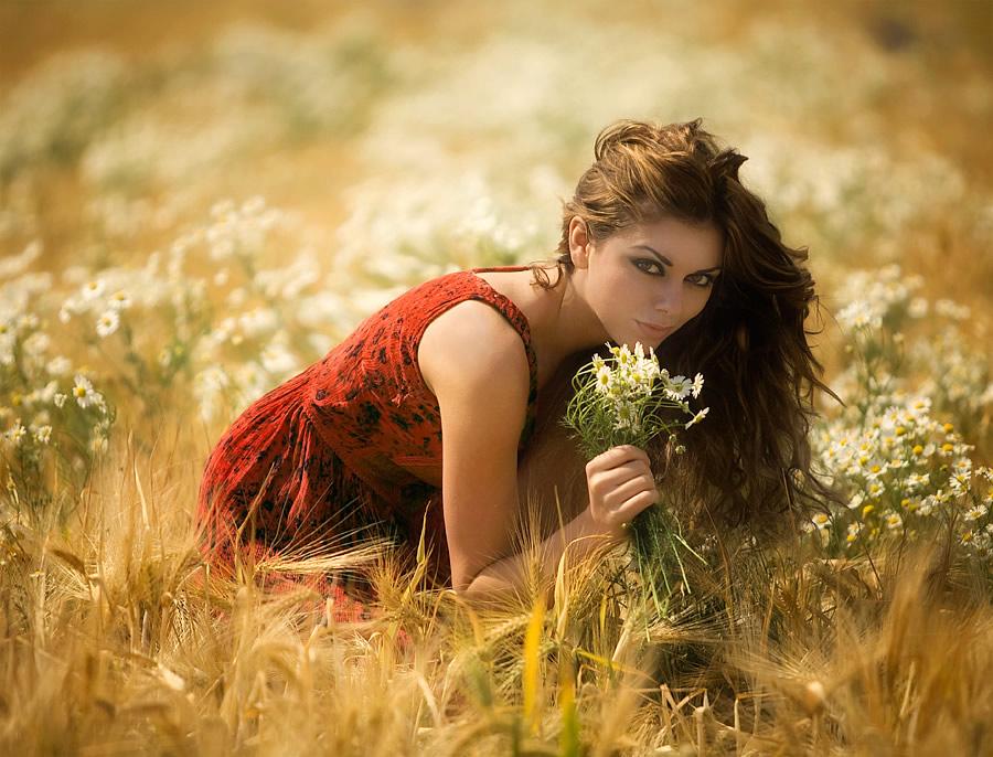 http://images.sevstar.net/images/15027995315397329464.jpg