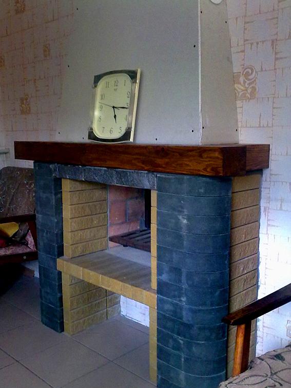 http://images.sevstar.net/images/15110164914623983369.jpg