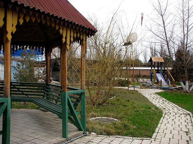 http://images.sevstar.net/images/16281768306390116701.jpg
