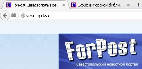 http://images.sevstar.net/images/17024482215453990058.jpg
