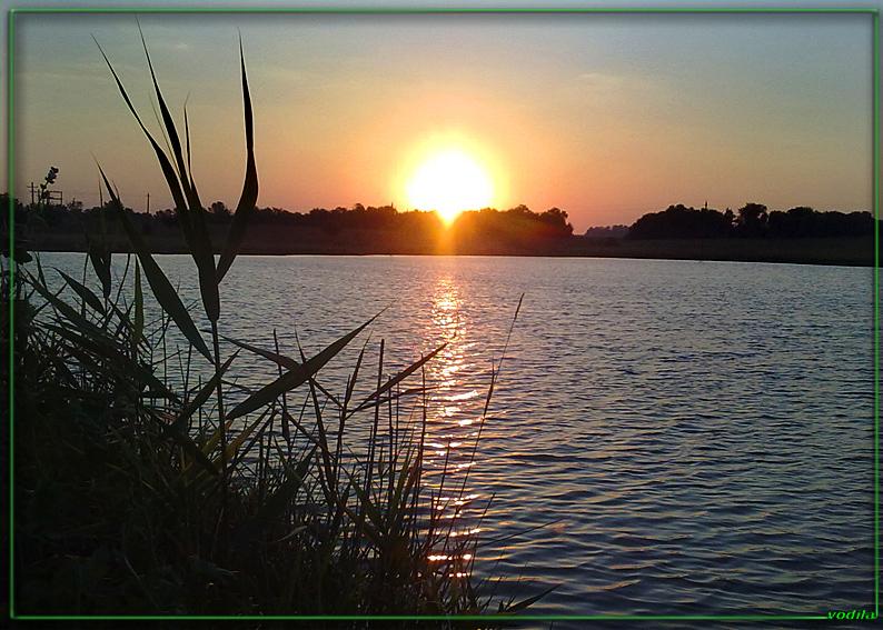 http://images.sevstar.net/images/18597372475417269005.jpg