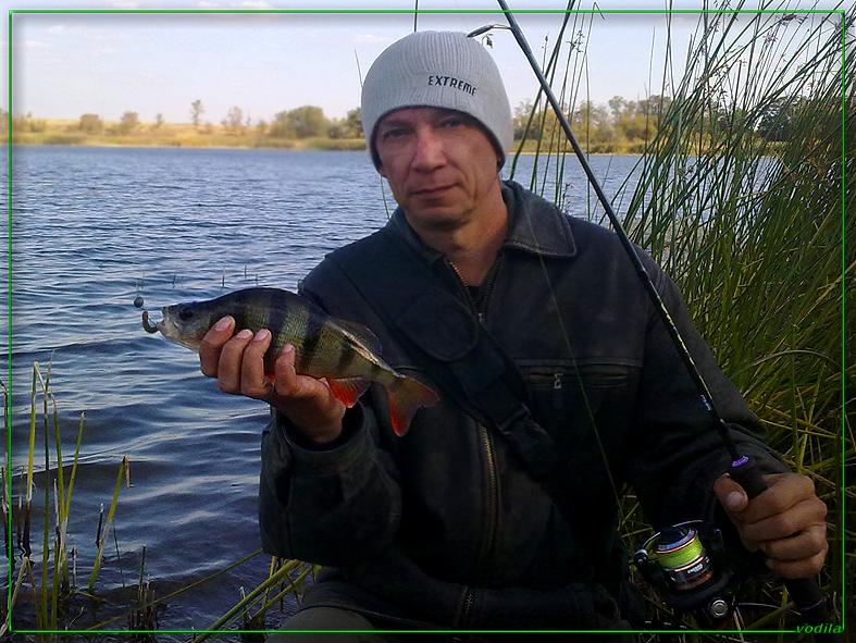 http://images.sevstar.net/images/19535077099670737918.jpg