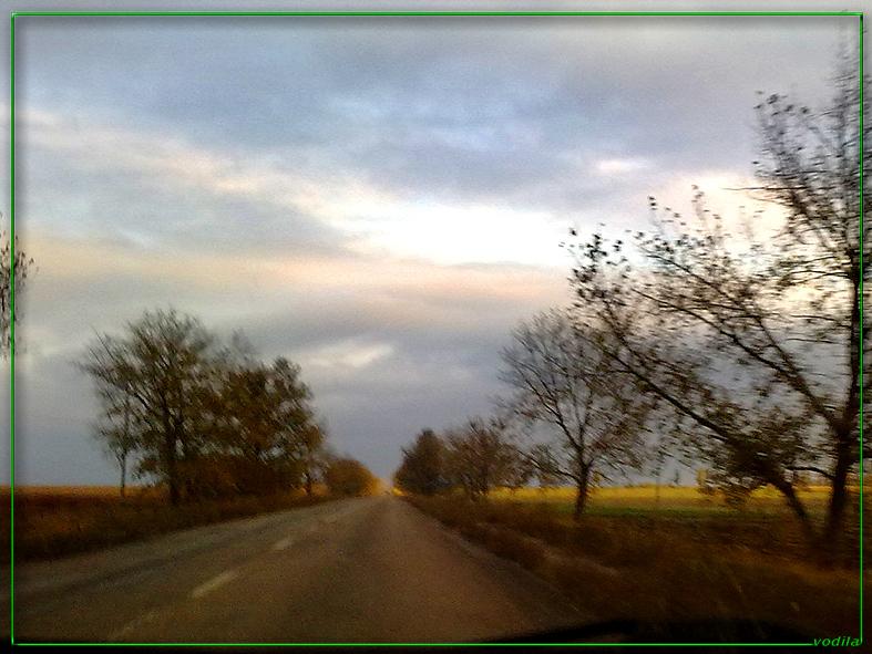 http://images.sevstar.net/images/21279339926333362334.jpg