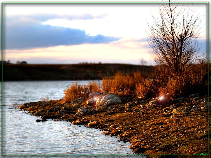http://images.sevstar.net/images/21762257344820933529.jpg