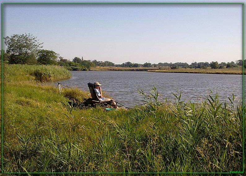http://images.sevstar.net/images/23856710800132560460.jpg