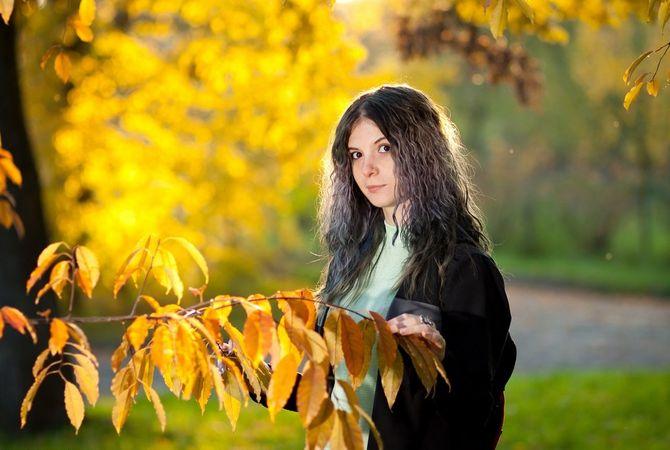 http://images.sevstar.net/images/24412739668850578643.jpg