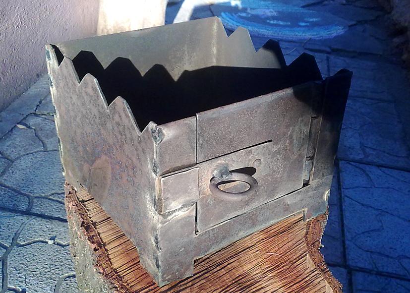 http://images.sevstar.net/images/24542552945603101480.jpg