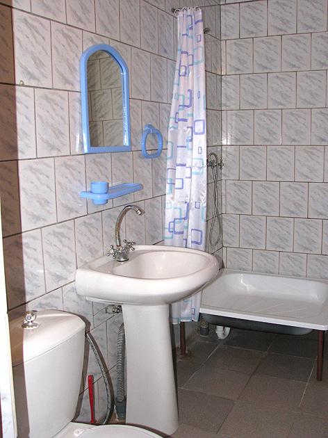 http://images.sevstar.net/images/27504859823577620624.jpg