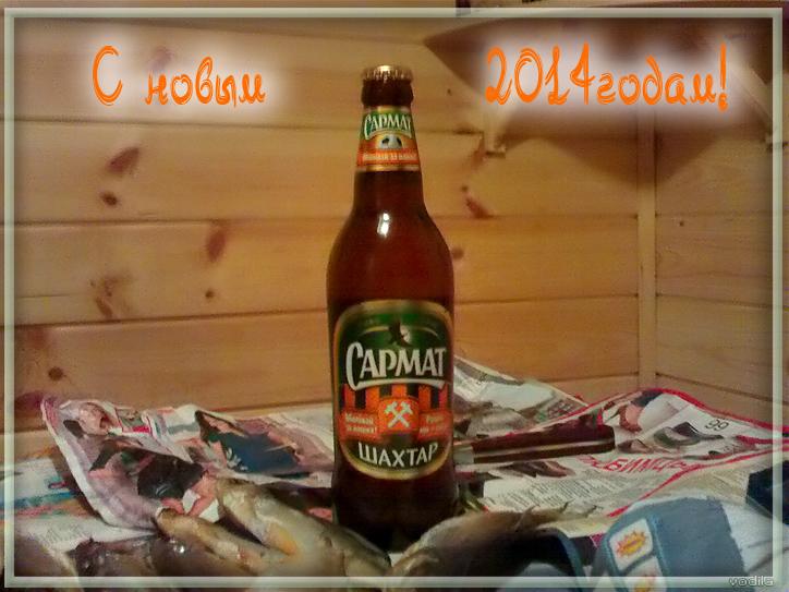 http://images.sevstar.net/images/28350536747366390009.jpg