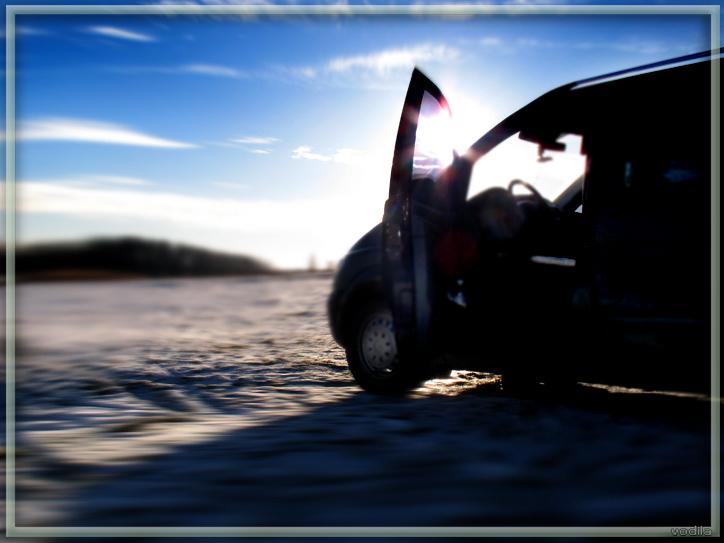 http://images.sevstar.net/images/29160545788895157949.jpg