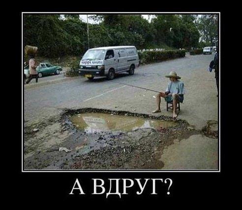 http://images.sevstar.net/images/29548804901798366822.jpg