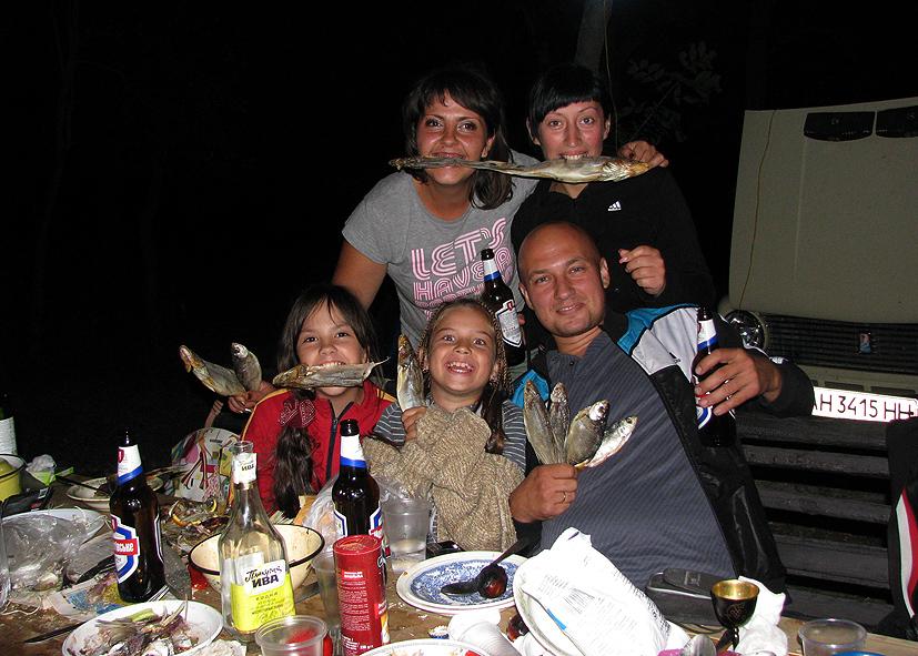 http://images.sevstar.net/images/29587616931052713852.jpg