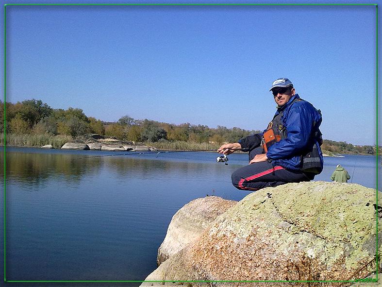 http://images.sevstar.net/images/31009625901069034894.jpg