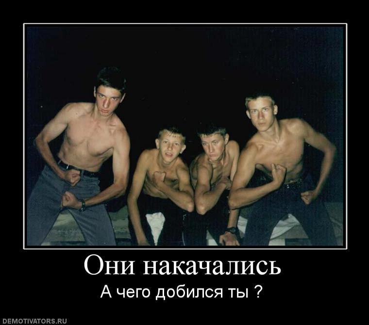 http://images.sevstar.net/images/31682854219615743308.jpg