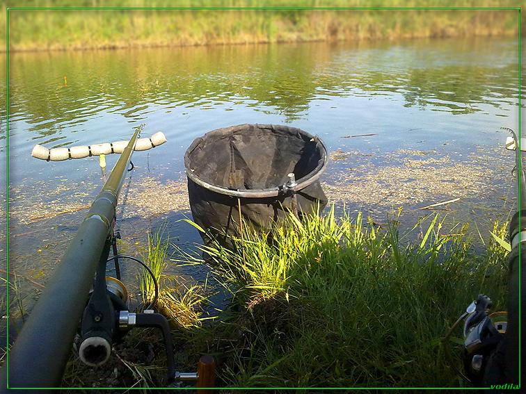 http://images.sevstar.net/images/33542579423657288652.jpg