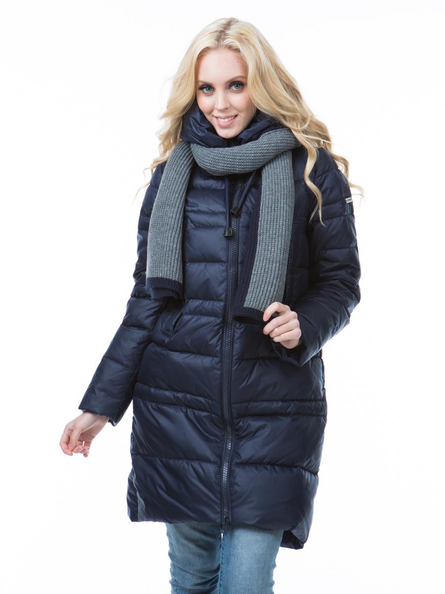 Купить Зимнюю Куртку Женскую Со Скидкой В Интернет Магазине