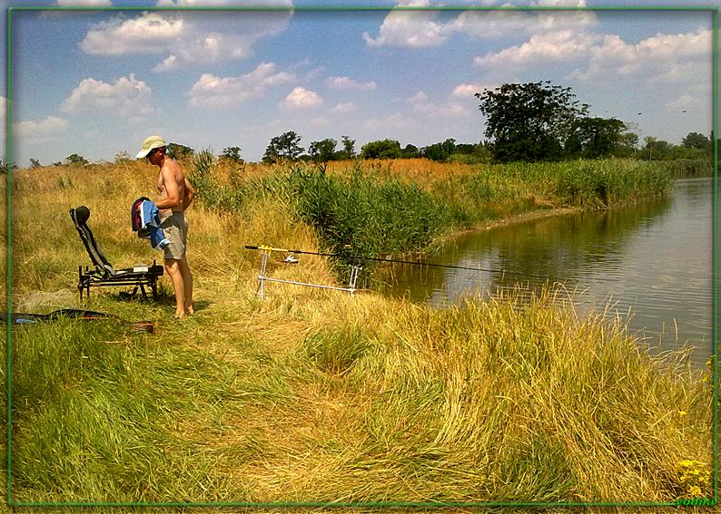 http://images.sevstar.net/images/34609843412325281671.jpg