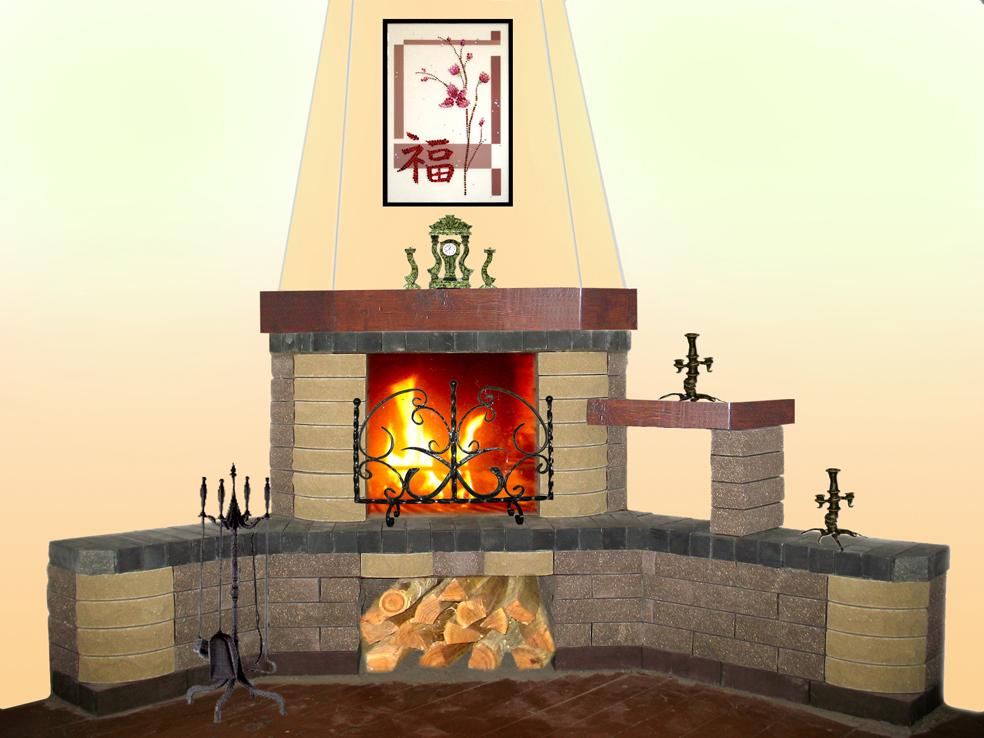 http://images.sevstar.net/images/36072772428349976449.jpg