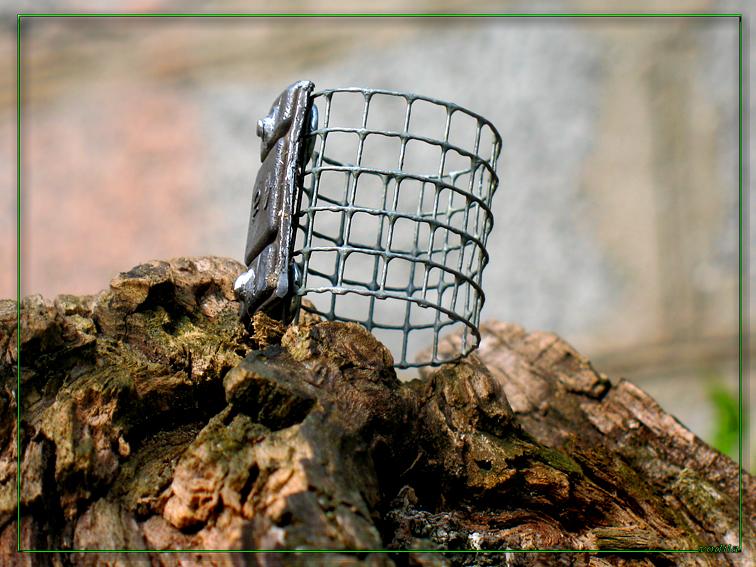 http://images.sevstar.net/images/37136343735555574533.jpg